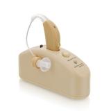 Аккумуляторный усилитель звука Power Ear - 2 (JH-337)
