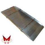 3-секционная складная алюминиевая конструкция