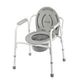 Кресло WC Econom
