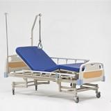 Кровать пятифункциональная электрическая Armed FS3238W.