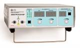 Аппарат низкочастотный физиотерапевтический для электросна «Электросон-Бр»