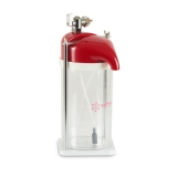 Коктейлер кислородный Армед LDPE BAG