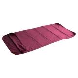Чехол из синтет.ткани с пленочным покрытием 1900*900*100