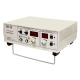 Аппарат для гальванизации и лекарственного электрофореза «Поток - Бр»