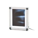 Негатоскоп флуоресцентный Армед 1-кадровый флуоресцентный