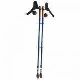 Палки для скандинавской ходьбы E0673