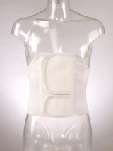 Пояс послеоперационный грудно-брюшной мужской К-619