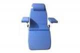 Кресло донора МД-КПС-2