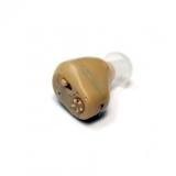Аккумуляторный усилитель звука ОСТРОСЛУХ ZDC-900B