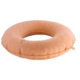 Круг подкладной резиновый №1