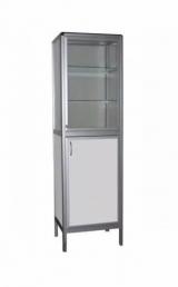 Шкаф лабораторный ШЛ 1-06