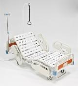 Кровать пятифункциональная электрическая Armed RS30.