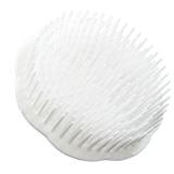 Массажная щетка для тела SPA Brush (арт: GESS-693)
