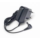 Адаптер для тонометров Nissei ADP-W5