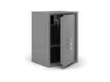 Шкаф сейфовый КМ-620Т