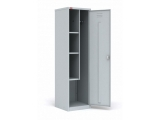 Шкаф для хранения инвентаря ШРМ АК-У