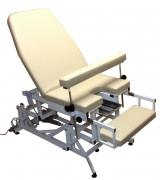 Кресло проктологическое МД-ГУП-3