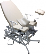 Кресло проктологическое МД-ГУП-5