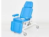 Кресло медицинское К-044э