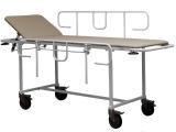 Тележка для перевозки больных ТПБВ-01-Д