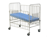 Кровать детская функциональная МСК - 108