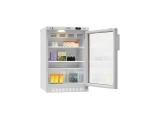 Холодильник ХФ-140-1 ПОЗИС
