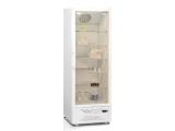 Холодильник 450S-R БИРЮСА