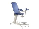 Кресло гинекологическое МСК - 1409