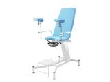 Кресло гинекологическое МСК - 409