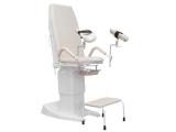 Кресло гинекологическое КГ-6.2