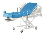 Кровать для родовспоможения МСК - 139