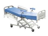 Кровать для родовспоможения МСК - 137