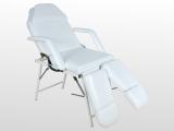 Кресло косметологическое FIX-2A (KO - 162)