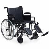 Кресло-коляска Армед H002(22