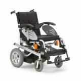 Кресло-коляска Армед FS123-43