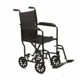 Кресло-каталка Армед 2000