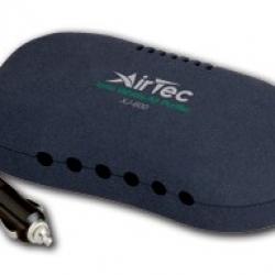 Воздухоочиститель-ионизатор AirTec XJ-600