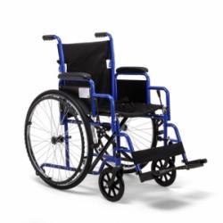 Кресло-коляска Армед Н 035