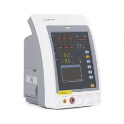Монитор прикроватный многофункциональный Армед PC-900s