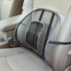 Опора под спину Car Seat Back Sup