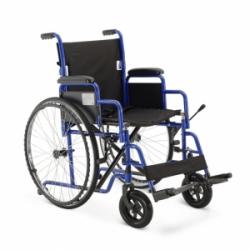 Кресло-коляска Армед H 003