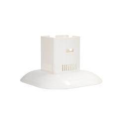 Подставка Армед Home M для 1-лампового рециркулятора