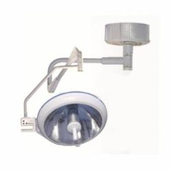 Светильник YDZ 500