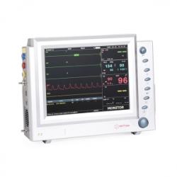 Монитор прикроватный многофункциональный Армед PC-9000b