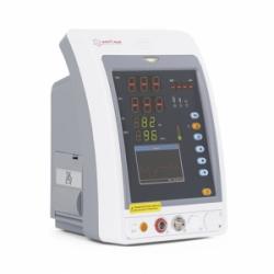 Монитор прикроватный многофункциональный Армед PC-900sn