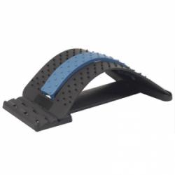 Тренажер-мостик для растяжки спины Ортосила L 3010