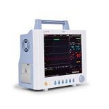 Монитор прикроватный многофункциональный Армед PC-9000f