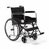 Кресло-коляска Армед 2500