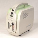 Концентратор кислорода ER-204_JAY-3А