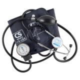 Тонометр CS Medica CS 105